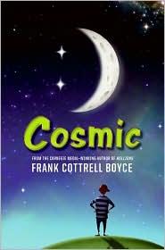 cosmicbookjacket