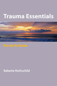 trauma essentials