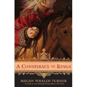 bookjacketconspiracyofkings