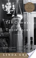 TheClothesonTheirBacksbookjacket