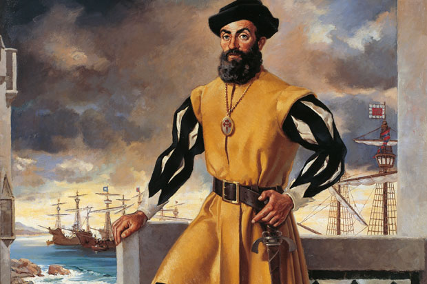 the life and impact of ferdinand magellan a portuguese explorer Portuguese explorer ferdinand magellan (c 1480 – 1521) organized and captained the first sailing expedition that circumnavigated the globe, though he died before completing the journey.