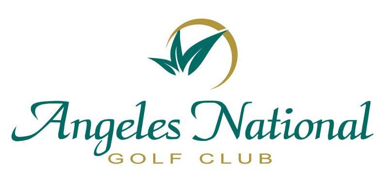 Afbeeldingsresultaat voor angeles national golf club