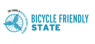 New Bicycle Friendly State Ranking Released