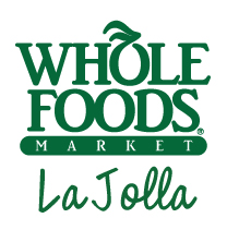 Whole Foods Market La Jolla