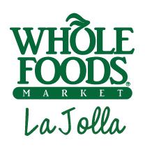 Whole Foods Market La Jolla