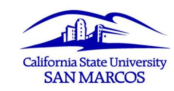 CSU logo2
