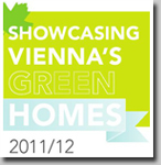 Vienna's Green Homes
