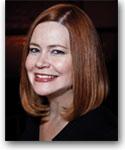 Lisa Huffman