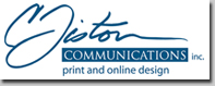 C Liston Communications