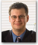 Kevin McCoy