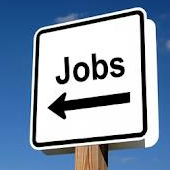 New Jobs in 2014