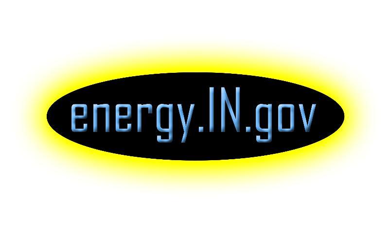 Indiana OED Logo