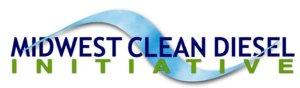 Midwest Clean Diesel
