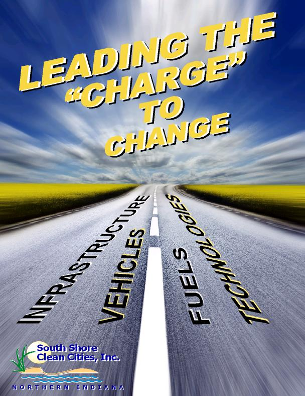 LeadingChargePoster