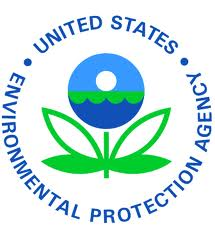 US Env. Protection Agency