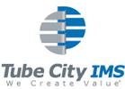 TUBE CITY