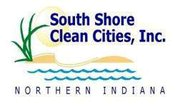 South Shore Clean Cities