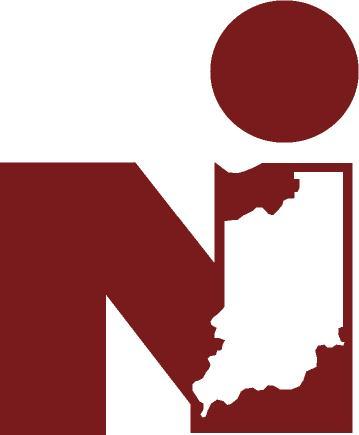 Nirpc Logo