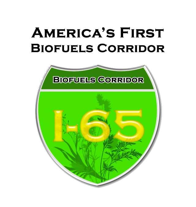 I-65 Biofuels Project