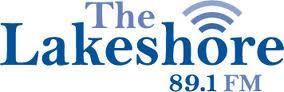 Lakeshore Radio