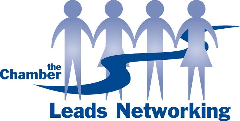 leads networking