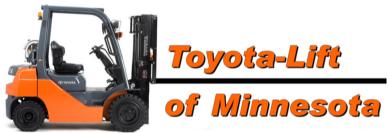 Veterans Forklift Certification - Through Toyota Material Handling