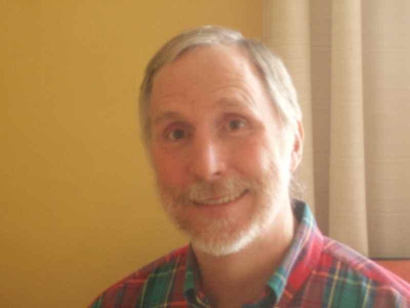 Tom Dorzab