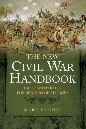 Civil War handbook