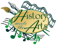 History Meets the Arts