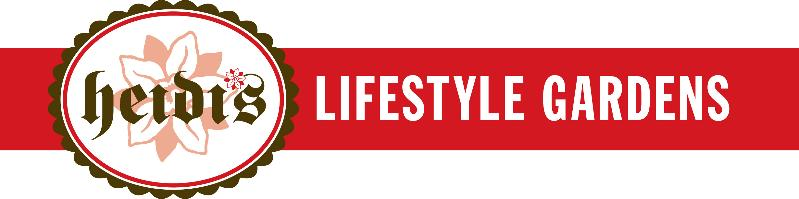 HLG_Logo_Banner_Red