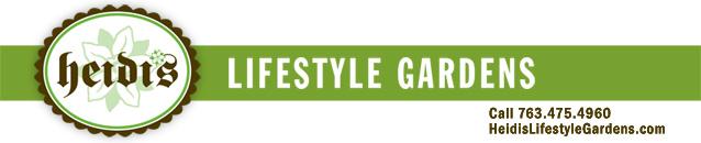 Logo Oct 2010