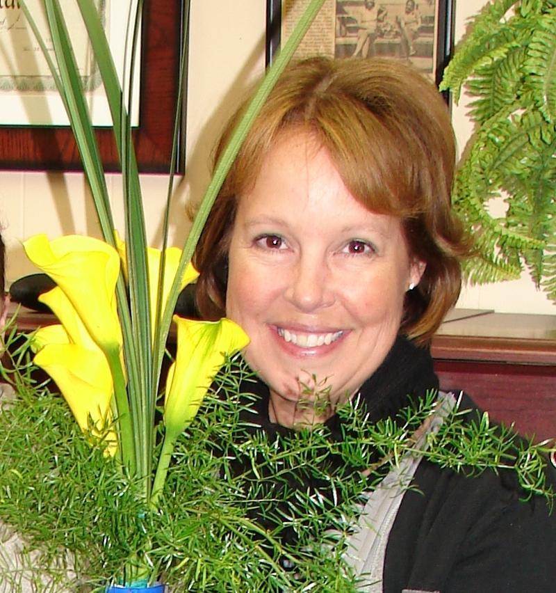 Julie Donahoe