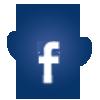 facebook paw