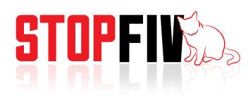 stopFIV