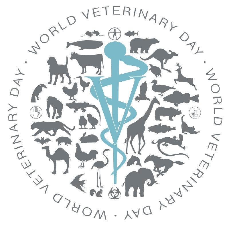 world vet day 2013