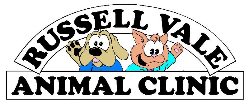 Russell Vale Animal Clinic