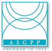 asgpp logo w shadow