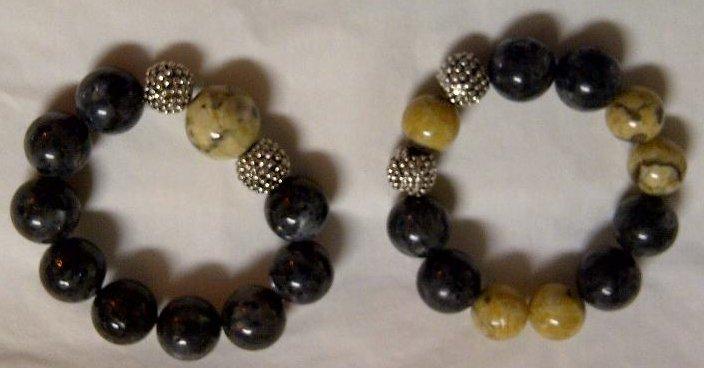 Bracelet Susan Cohen
