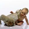Pet And Babysitting