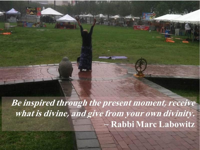 RM quote April 25 2013
