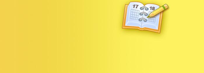 calendar-banner-yellow.jpg
