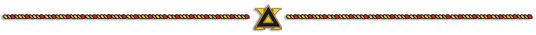 Badge Horizontal Rule