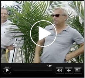 costner_oil_video