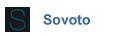 COVD on Sovoto