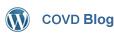 COVD Blog