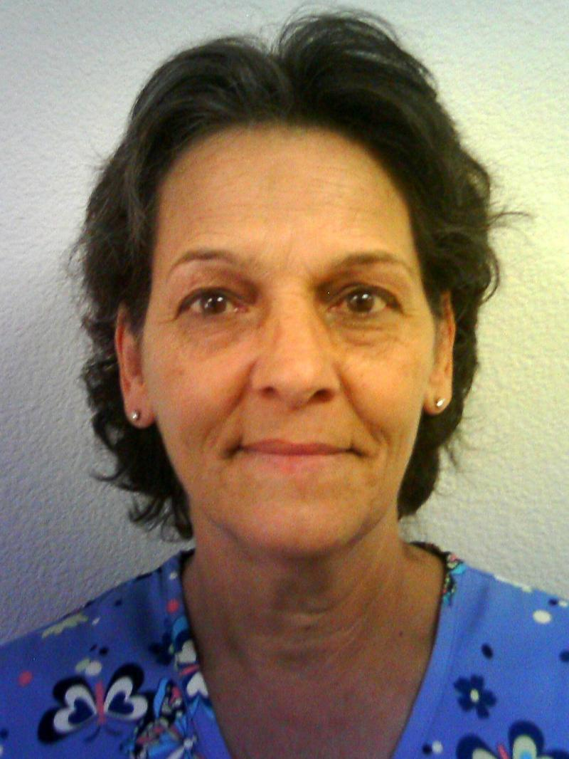 Marlene Cotroneo