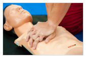CPR Method