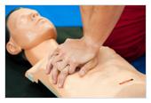 CPR Method