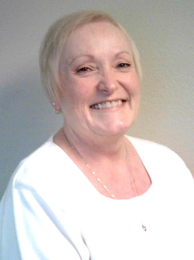 Sherry Atwell