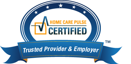 HCP Trusted Employer